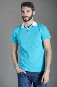 polo-donatto-655-ps-761